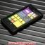 (002-087)เคสมือถือ Microsoft Lumia 930 เคสกันกระแทกหุ้มด้วยเคสนิ่มฝาประกอบพลาสติกรุ่นเหน็บเอว thumbnail 5