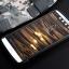 (385-104)เคสมือถือ Case LG V10 เคสกันกระแทกแบบหลายชั้นลายพรางทหาร thumbnail 7