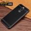 (674-013)เคสมือถือ Case Huawei Nova 2i/Mate10Lite เคสนิ่ม Cortex Mosaic thumbnail 6