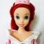 ตุ๊กตาเจ้าหญิงเอเรียล Princess Ariel thumbnail 5