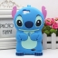 (006-040)เคสมือถือ Case Huawei G7 เคสนิ่ม 3D ตัวการ์ตูนน่ารักๆ ยอดฮิต thumbnail 22
