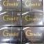Grachy เกรซซี่ อาหารเสริมลดน้ำหนัก บรรจุ 30แคปซูล thumbnail 13