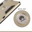 (394-009)เคสมือถือ Case Huawei P8 เคสกันกระแทกขอบนิ่ม Drop Ultimate มีขาตั้งในตัว thumbnail 7