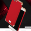 (025-566)เคสมือถือ Case OPPO Neo 5/A31 เคสพลาสติกสีสดใสขอบแววสไตล์แฟชั่น thumbnail 1
