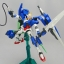 HG OO (61) 1/144 Gundam OO Seven Sword/G thumbnail 6