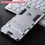 (394-009)เคสมือถือ Case Huawei P8 เคสกันกระแทกขอบนิ่ม Drop Ultimate มีขาตั้งในตัว thumbnail 12