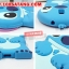 (006-014)เคสมือถือ Case Huawei Ascend G610 เคสนิ่มการ์ตูน 3D น่ารักๆ thumbnail 2