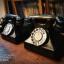 โทรศัพท์ gecปากนกแก้ว รหัส171160gec#1 thumbnail 6