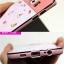 (พร้อมส่ง)เคสมือถือซัมซุง Case Samsung S6 Edge Plus เคสนิ่มขอบสีพื้นหลังลายสวยๆน่ารักๆ thumbnail 2