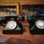 โทรศัพท์ gecปากนกแก้ว รหัส171160gec#1 thumbnail 4