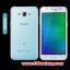 (370-047)เคสมือถือซัมซุง Case Samsung Galaxy J5 เคสนิ่มใสแฟชั่นแบบบาง thumbnail 7