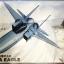 1/144 F-15A EAGLE thumbnail 1