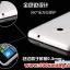 (370-038)เคสมือถือ Microsoft Lumia 735 เคสนิ่มโปร่งใสแบบบางคลุมรอบตัวเครื่อง thumbnail 5