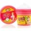 OHO Soft Cream โอ้โห ซอฟครีม ช่วยขจัดเซลล์ ผิวเก่า บริเวณ ข้อศอก หัวเข่า ส้นเท้า ที่แข็งด้าน ดำคล้ำ ให้กลับมานุ่ม ขาว เนียน thumbnail 1