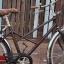 จักรยานคานไขว้ผ่าหวาย รหัส27960xx thumbnail 6
