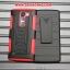 (002-091)เคสมือถือ LG G4c/LG Magna เคสกันกระแทกขอบสีรุ่นเหน็บเอว thumbnail 7