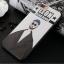 (025-642)เคสมือถือไอโฟน Case iPhone7 Plus/iPhone8 Plus เคสนิ่มลายกราฟฟิก การ์ตูน สวยๆ thumbnail 9