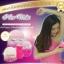 new white roll-on whitening smoothing serum thumbnail 4