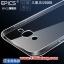 (370-047)เคสมือถือซัมซุง Case Samsung Galaxy J5 เคสนิ่มใสแฟชั่นแบบบาง thumbnail 1