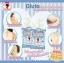 Gluta Wink White lotion By winkwhite โลชั่นกลูต้าวิงค์ไวท์ สูตรเข้มข้น เน้นปรับสภาพผิว thumbnail 4