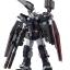 Full Armor Gundam Ver.Ka (Gundam Thunderbolt Ver.) (MG) thumbnail 4