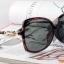 แว่นกันแดด PC Glasses Attention Z2298-2 60-17 132 <กระ> thumbnail 3
