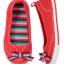 รองเท้า Gymboree (นำเ้ข้าแท้ USA) ---Stripe Bow Sneaker size 11, 13 thumbnail 1