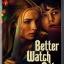 Better Watch Out / โดดเดี่ยวสายพันธุ์โหด (บรรยายไทยเท่านั้น) thumbnail 1