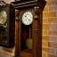 นาฬิกาลอนดอนยักษ์หน้ากระเบื้อง รหัส61260bl thumbnail 5