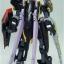 HG SEED 1/144 Gaia Gundam thumbnail 3