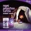 Ausway Bilberry 10000 mg. ออสเวย์ วิตามินบำรุงสายตา บรรจุ 60 เม็ด thumbnail 10