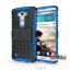 (002-042)เคสมือถือ LG G3 เคสกันกระแทกขอบสีสุดฮิต thumbnail 9