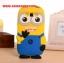 (006-023)เคสมือถือซัมซุง Grand Prime เคสนิ่มการ์ตูน 3D น่ารักๆ thumbnail 12
