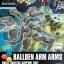 Ballden Arm Arms (HGBC) thumbnail 1