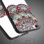 (025-197)เคสมือถือ Case OPPO A59/F1s เคสนิ่มดำพื้นหลังลายกราฟฟิค 3D thumbnail 2