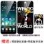 (025-873)เคสมือถือ Case Huawei Nova 2i/Mate10Lite เคสนิ่มลายการ์ตูนหลากหลายพร้อมฟิล์มหน้าจอและแหวนมือถือลายการ์ตูนเดียวกัน thumbnail 20