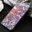 (025-197)เคสมือถือ Case OPPO A59/F1s เคสนิ่มดำพื้นหลังลายกราฟฟิค 3D thumbnail 16