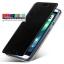 (354-003)เคสมือถือ HTC Desire 820 เคสฝาพับหนัง PU ด้านในเคสนิ่มคลุมเครื่อง thumbnail 10