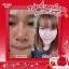 Minako Strawberry Serum Soap สบู่เซรั่มหน้าสด thumbnail 9