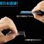 (370-047)เคสมือถือซัมซุง Case Samsung Galaxy J5 เคสนิ่มใสแฟชั่นแบบบาง thumbnail 2