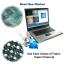 DM04-กล้องจุลทรรศน์ดิจิตอล usb (USB Digital Microscope) 2M pixels ขยาย 50 - 500 เท่า thumbnail 2