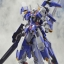 MG 1/100 Avalanche Exia Dash Ver.MB [Daban] thumbnail 1