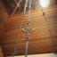 โคมไฟตะเกียงดัช (งานเก่า)รหัส101160dh thumbnail 11
