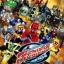 Tokumai Sentai Go Buster the Movie / โกบัสเตอร์ มูฟวี่ ปฏิบัติการปกป้องโตเกียวฯ thumbnail 1