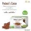 Padaso's Cocoa พาดาโซ่ เอส โกโก้ ทางเลือกใหม่ของคนอยากหุ่นดี(แพ็คเกจใหม่) thumbnail 3