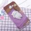 (616-001)เคสมือถือซัมซุง Case Samsung A9 Pro เคสนิ่มหมีน้อยบีบสนุกมันมือ thumbnail 4
