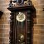 นาฬิกาลอนดอนศรไขว้ กล่องดนตรี รหัส12161am thumbnail 7