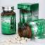 Collahealth Collagen Plus Vitamin C คอลลาเฮลท์ คอลลาเจน พลัส วิตามิน ซี บรรจุ 100 เม็ด thumbnail 5