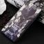 (025-197)เคสมือถือ Case OPPO A59/F1s เคสนิ่มดำพื้นหลังลายกราฟฟิค 3D thumbnail 8