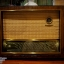 วิทยุหลอด grundig 3003w ปี1951 รหัส281160gr thumbnail 1
